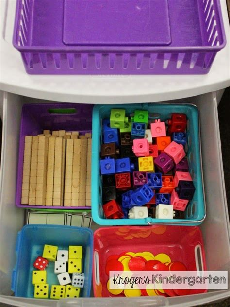 Classroom Drawers by 17 Best Images About Classroom Organization On