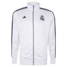 Rompi Sweater Real Madrid Cr7 1000 images about cristiano ronaldo cr7 soccer gear on