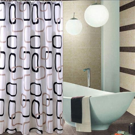 tende per il bagno immagini tende per il bagno immagini with tende per il bagno