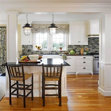 14 best kitchen island columns images on