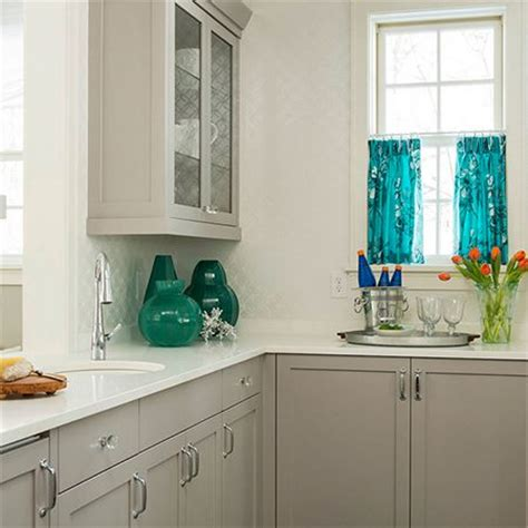 plascon kitchen and bathroom use plascon whisper b5 e2 3 in velvaglo water based
