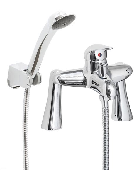 Mixer Cosmos cosmos bath shower mixer cosmos contemporary tap