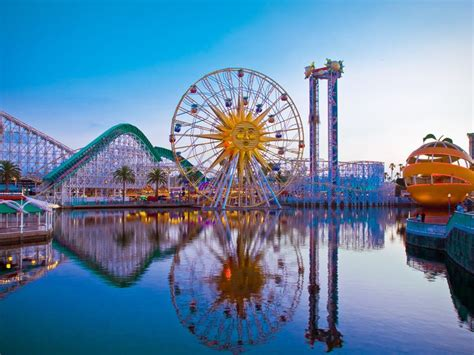 theme parks in india 31 best amusement park in india images on pinterest