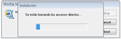 descargar reset canon mp280 gratis descargar controlador canon pixma mp280 1 03 gratis en