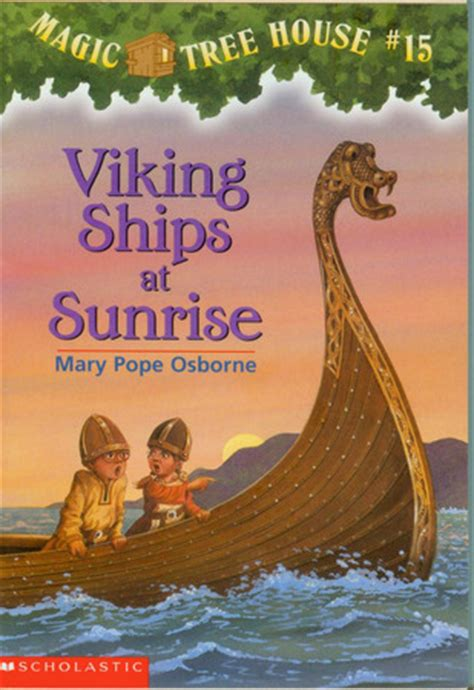 balto of the blue magic tree house r merlin mission books viking ships at the magic tree house wiki