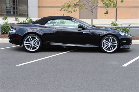 db9 volante price 2015 aston martin db9 volante volante stock 5b16309 for
