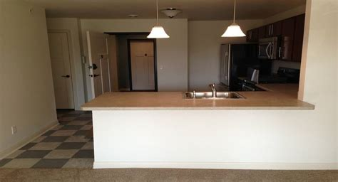 one bedroom apartments in ames 2 bedroom apartments in ames iowa 2 bedroom apartments in