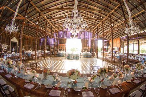 dana powers house dana powers house barn nipomo ca wedding venues and location pinterest