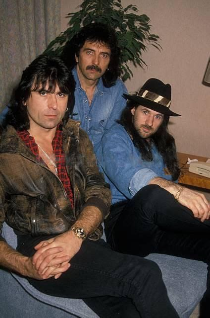 Tony Get Cozy South Of The Border by 228 Best Images About Cozy Powell On Ritchie