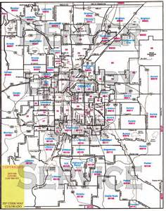 Denver Zip Codes Map by Search Results For Colorado Zip Code Map Calendar 2015
