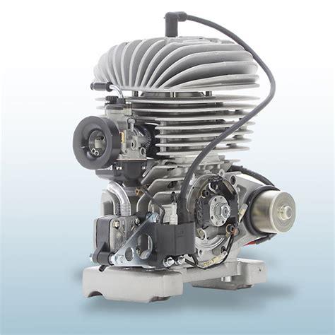 Rok Mini vortex mini rok engine package vortex engines