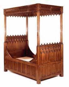 Antique Wooden Desk Chair Supercalifragilisticexpilidocious Just Another Wordpress