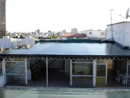 venta de toldos para terrazas toldos para terrazas
