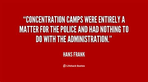 Does An Mba Need A Concentration Matter quotes about holocaust concentration cs quotesgram