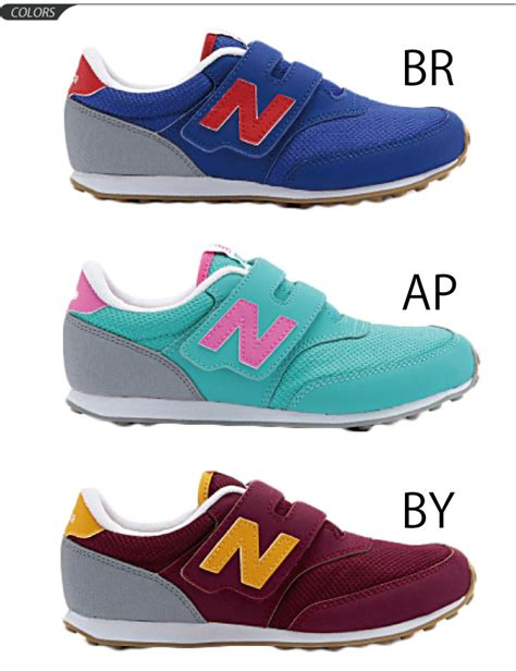 new balance baby shoes world wide market rakuten global market new balance