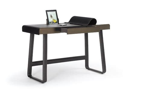 Small Work Desk Pegasus Home Desk Is A Small Work Desk Offering Large Room For Your Work Essentials