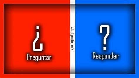 preguntas dificiles de responder juego 191 que prefieres el juego de las preguntas dificiles youtube