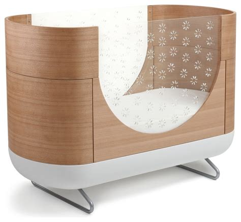 baby cribs convert size bed cribs that convert to beds enchanted crib baby