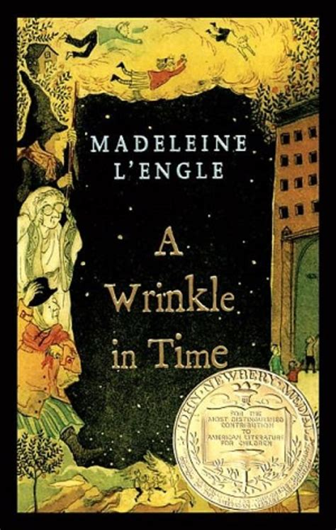 time books looks from books a wrinkle in time college fashion