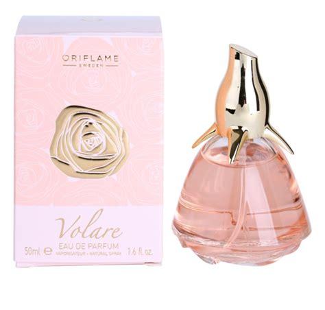 Volare Eau De Parfum Oriflame oriflame volare eau de parfum para mujer 50 ml notino es
