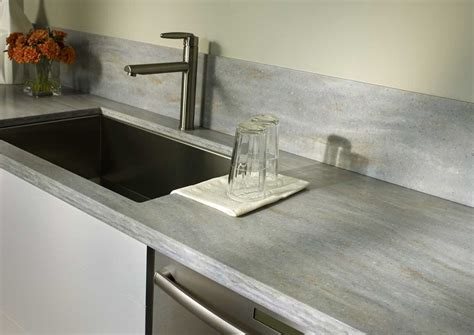 images of corian countertops collection ohio valley supply company
