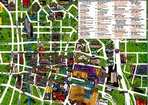 map of riverwalk san antonio tx pictures to pin on