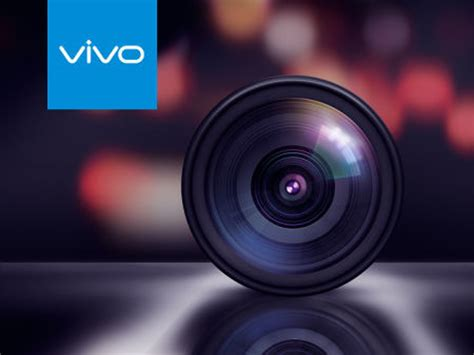 Kamera Sony X9 usung efek bokeh ini hasil kamera vivo x9 blackxperience