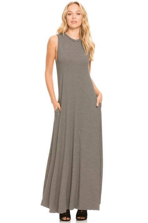 Flowy Stripe Bell Sleeve Top 17 best images about elan on bell sleeves strapless maxi dresses and tunics