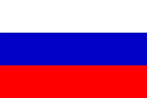 flags of the world russia russian flag related keywords suggestions russian flag