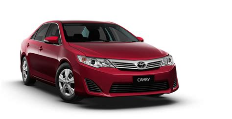 toyota car images toyota png image free car image