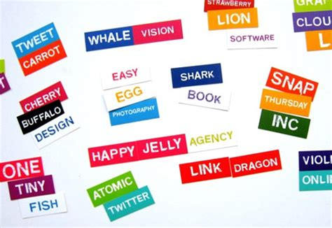 themes for brand names what s in a name moo united states