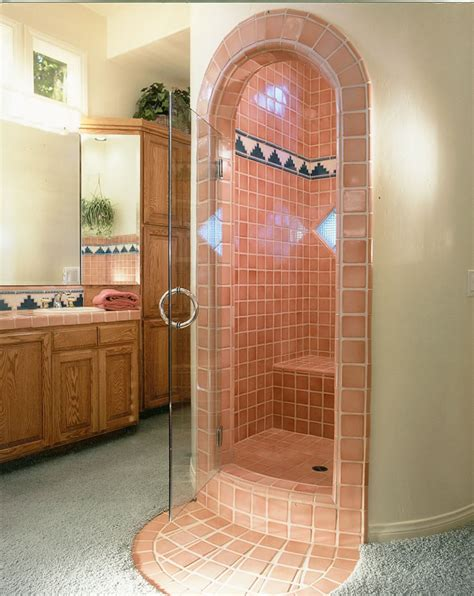Bathroom Tile Wall Ideas christopher linback tile our portfolio