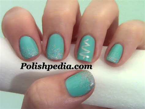 Easy Nail Designs by Simple Nail Designs Pictures Nail Designs Hair Styles