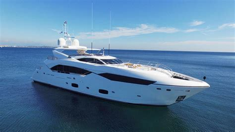 dream with boat sunseeker motor yacht living the dream sold boat