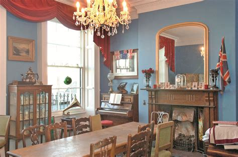 mad hatters tea room mad hatters tea room 28 images mad hatter tea room fotograf 237 a de the mad hatter 8 best