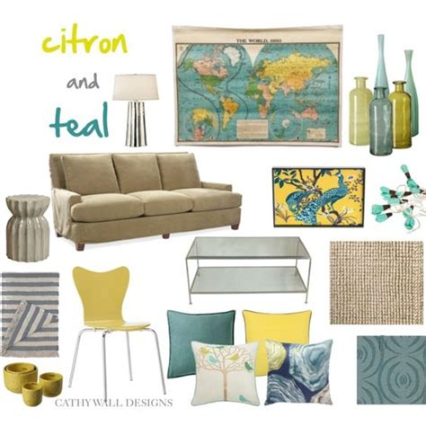 teal and lime living room teal rooms teal and colors on