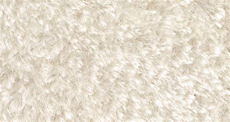 ligne roset rugs soft et doux by ligne roset modern rugs linea inc modern furniture los angeles