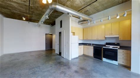 ice house lofts ice house lofts decatur ga apartment finder