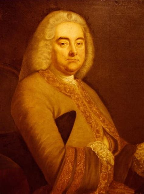 To Handel handel 15 facts about the great composer classic fm