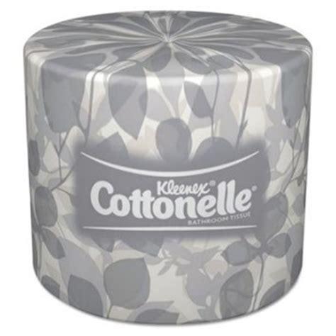 Who Makes Cottonelle Toilet Paper - kleenex cottonelle toilet paper at healthykin