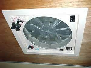 rv bathroom vent fan rv bathroom fan bath fans
