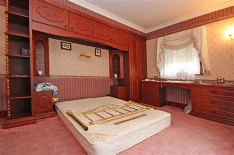 2 bedroom flat bournemouth 2 bedroom flat for sale in oxford avenue southbourne bournemouth bh6