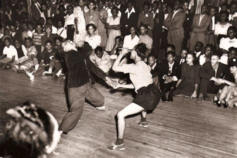 savoy swing dance what is swing dancing swing out west