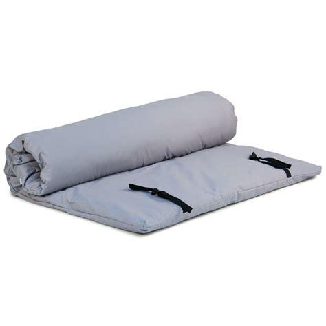 futon per shiatsu futon materassino per shiatsu e massaggio thai