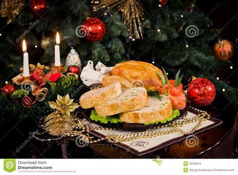 where to go for new year dinner new year dinner royalty free stock photos