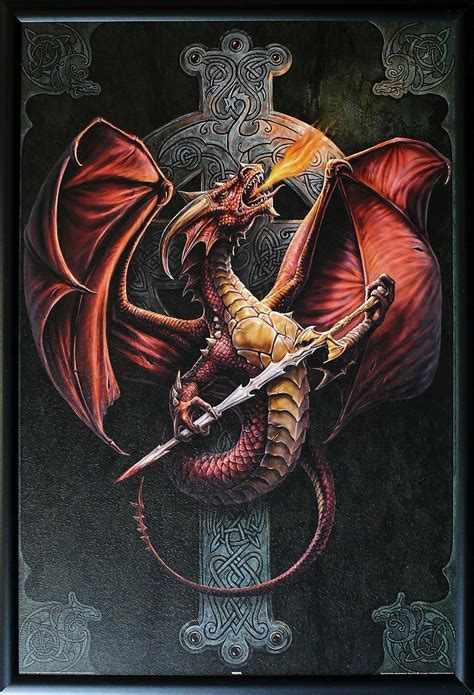 dragon schwert tattoo pictures to pin on pinterest