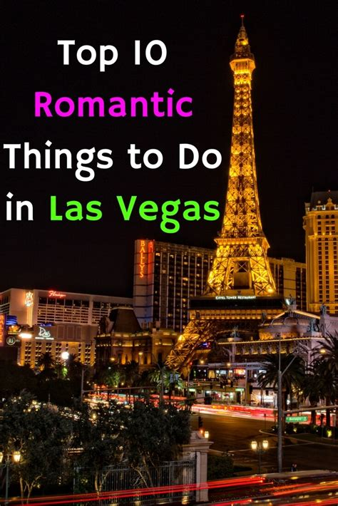 things to do in las vegas on new years 28 images 7