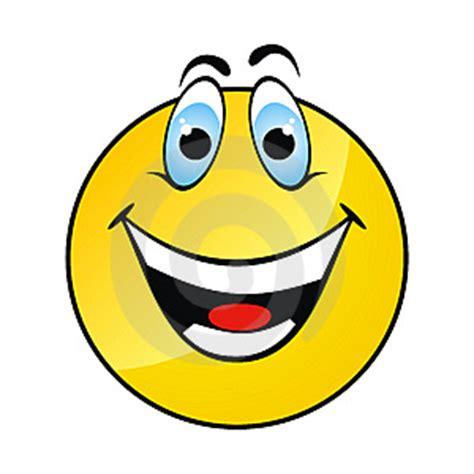 imagenes de emoticones alegres im 225 genes de caritas felices en picturalia