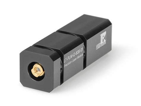 flexpoint laser diode module precision laser modules