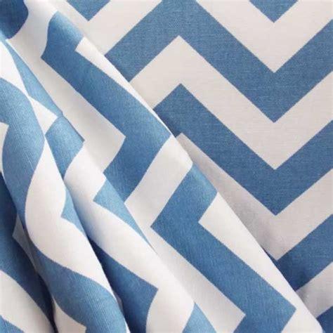zig zag pattern fabric name premier prints zig zag baby blue chevron by pattern